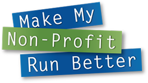 Make My Non-Profit Run Better