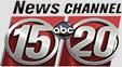 News Channel 15/20
