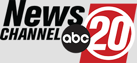 News Channel 20 - WICS